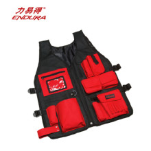 力易得 OXFORD TOOL VEST 530X690MM 工具马甲
