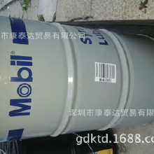 MOBIL SYNTHETIC OVEN LUBE 1090  美孚合成炉润滑油1090
